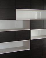 galeria160x200-1